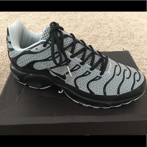 527420e9b52 Men s Nike Air Max Plus TR Ultra